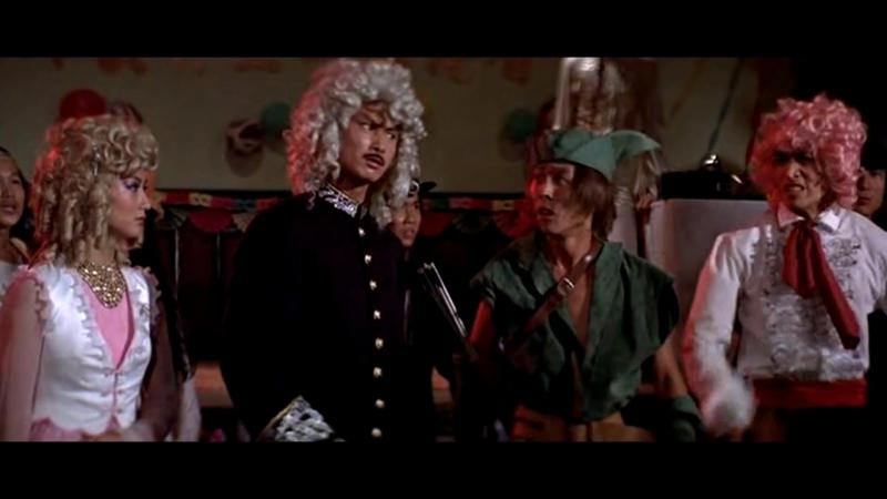 Las.Garras.de.la.Tigresa.(My.Young.Auntie.1981)Webdl.1080p.por.A.el.Indio.para.mataromorir.es