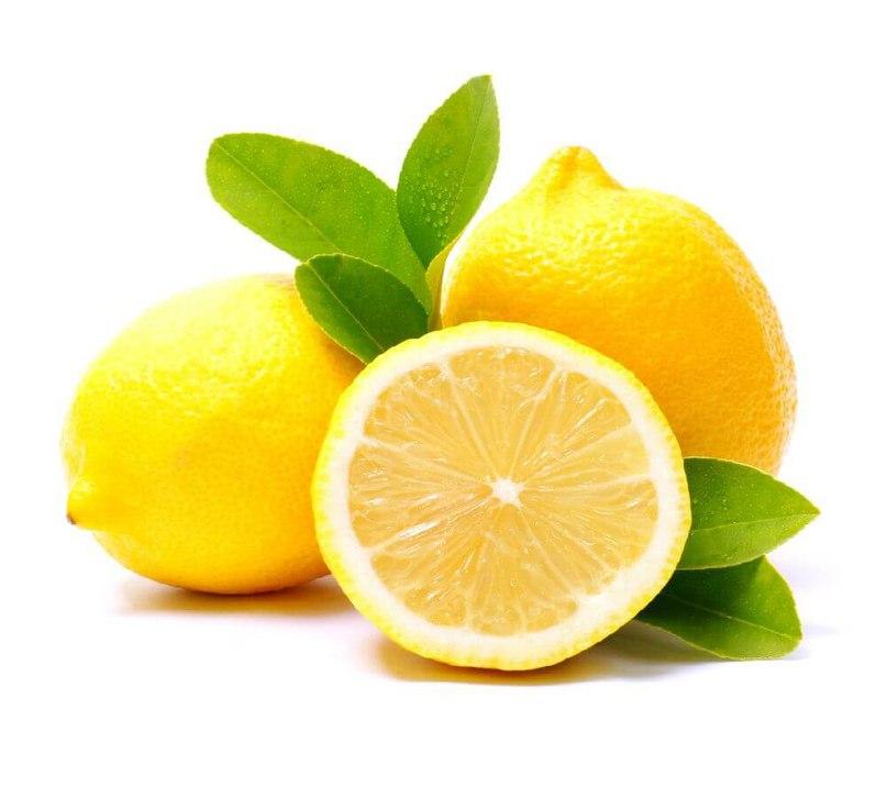 TPA Lemon (water soluble)
