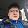 Ivan Davydov