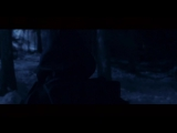 Звездные войны 8: Последний Джедай (2017) - Трейлер