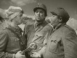 «Большая дорога» (1962) - биография, комедия, реж. Юрий Озеров