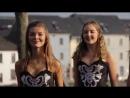 Ирландские девушки танцуют степ » Триникси