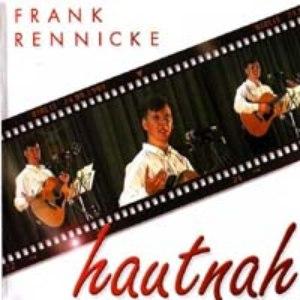 Frank Rennicke альбом Hautnah