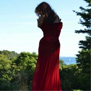 Paula Cole альбом Ravenesque