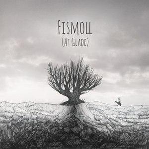 Fismoll альбом At Glade