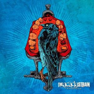 The Acacia Strain альбом Wormwood