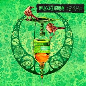 The Acacia Strain альбом Coma Witch