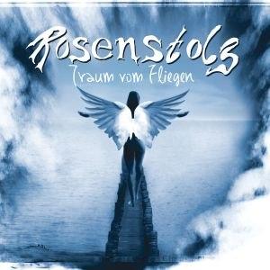 Rosenstolz альбом Traum vom Fliegen