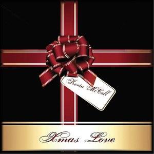Kevin McCall альбом Xmas Love