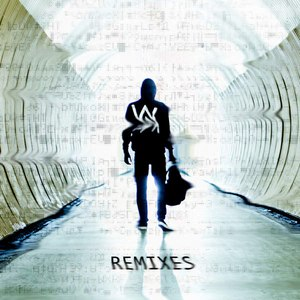 Alan Walker альбом Faded (Remixes)