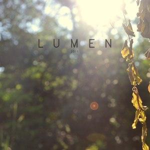 Lumen альбом LUMEN