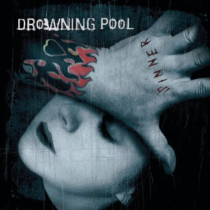 Drowning Pool альбом Sinner (Unlucky 13th Anniversary Deluxe Edition)