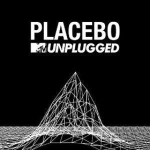 Placebo альбом MTV Unplugged (Live)