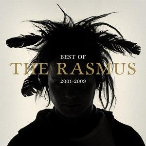 The Rasmus альбом Best of 2001-2009