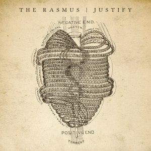 The Rasmus альбом Justify