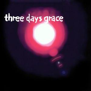 Three Days Grace альбом Demo