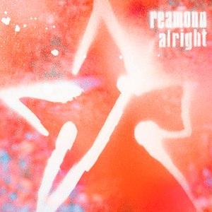 Reamonn альбом Alright