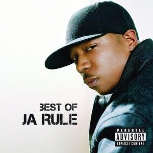 Ja Rule альбом Best Of Ja rule