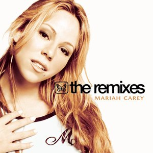Mariah Carey альбом The Remixes