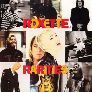 Roxette альбом Rarities