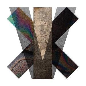 The xx альбом Innervisions Remixes