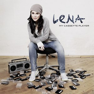 Lena альбом My Cassette Player