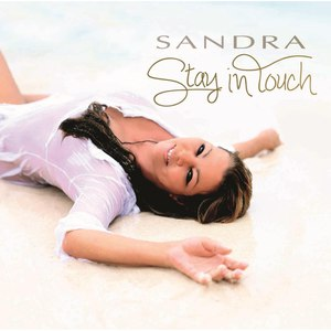 Sandra альбом Stay in Touch