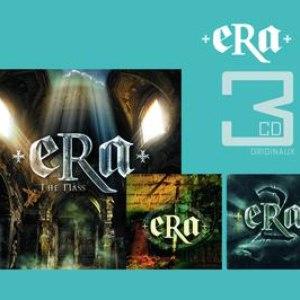 Era альбом The Mass / Era II / Era I