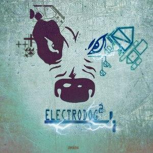Loc-Dog альбом Electrodog 2