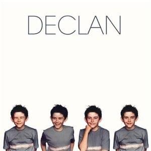 Declan Galbraith альбом Declan Galbraith