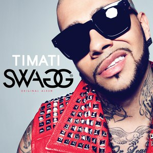 Timati альбом Swagg
