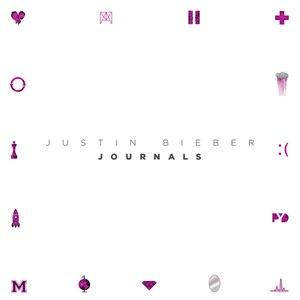 Justin Bieber альбом Journals