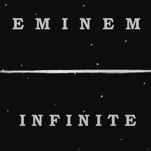 Eminem альбом Infinite
