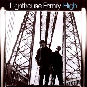 Lighthouse Family альбом High