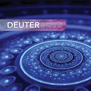 Deuter альбом Illumination of the Heart