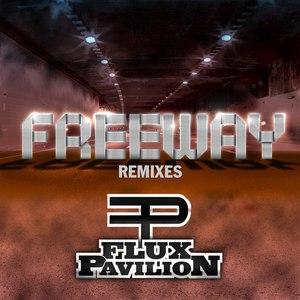 Flux Pavilion альбом Freeway Remixes