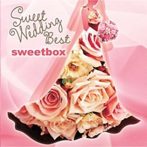 Sweetbox альбом Sweet Wedding Best