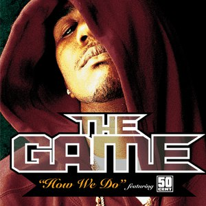 The Game альбом How We Do