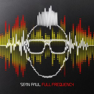 Sean Paul альбом Full Frequency
