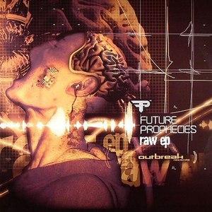 Future Prophecies альбом Raw