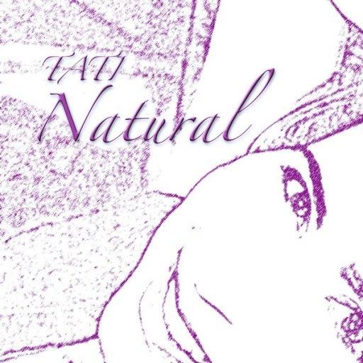 Tati альбом Natural