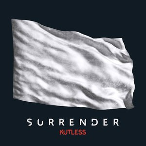 Kutless альбом Surrender