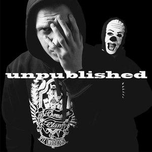 The Chemodan альбом Unpublished