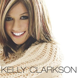 Kelly Clarkson альбом Miss Independent