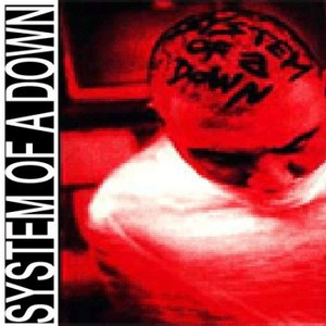 System of a Down альбом Storaged Melodies