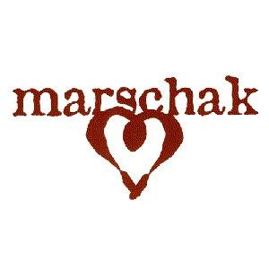marschak альбом Live@Орландина