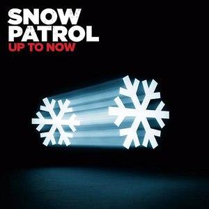Snow Patrol альбом Up to Now