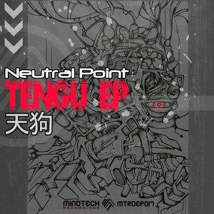 Neutral Point альбом Tengu EP