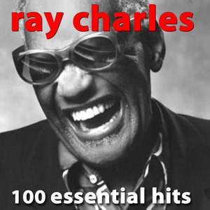 Ray Charles альбом 100 Essential Hits