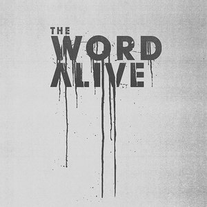 The Word Alive альбом The Word Alive EP